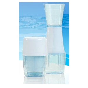 purificador_agua_1000l