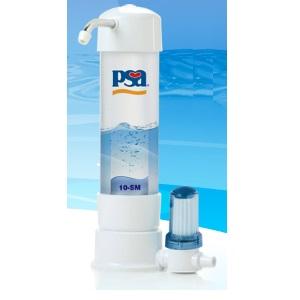 purificador_agua_10l