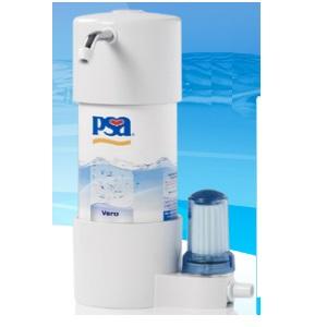 purificador_agua_15l