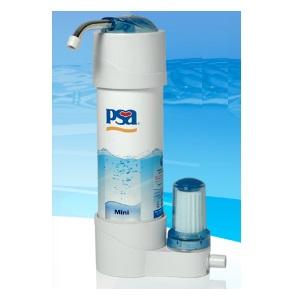 purificador_agua_18l