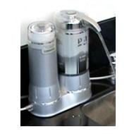 purificador_agua_80l