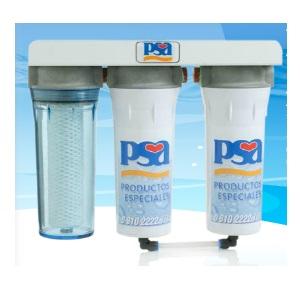 purificador_agua_cafe
