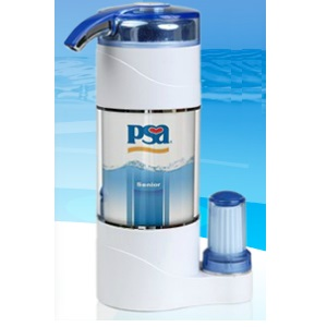 purificador_agua_vaso_36l