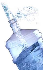 reposicion-agua-purificada