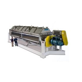 secador_biosolidos_1