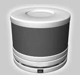 sistema-portatil-filtracion-20856