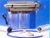 sistema-uv-purificacion-20847