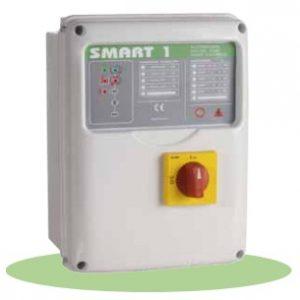 tablero_electrico_SMART-1