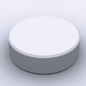 tableta_peroxido
