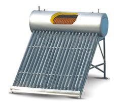 termo-solar-compacto
