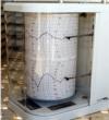 termohidrografo