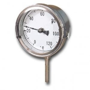termometro_bimetalico_A5028103