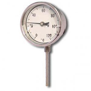 termometro_bimetalico_A5030000