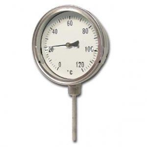 termometro_bimetalico_A5031201