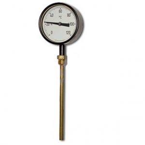 termometro_bimetalico_A5050001