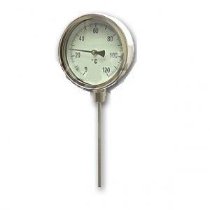 termometro_bimetalico_A5080008