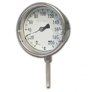 termometro_bimetalico_A5082108