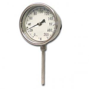 termometro_bimetalico_A5090003