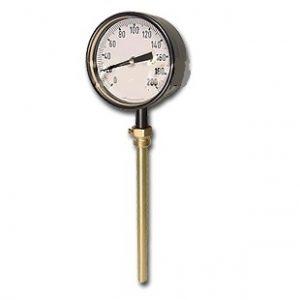 termometro_bimetalico_A5110004