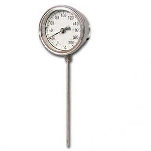 termometro_bimetalico_A512000K