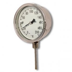 termometro_bimetalico_A5121006