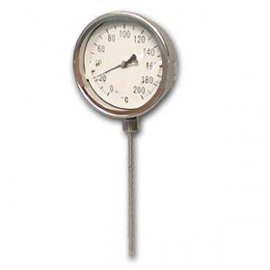 termometro_bimetalico_A5121103