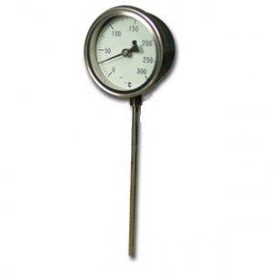 termometro_bimetalico_A512210K