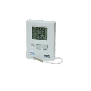 termometro_digital_A2085009