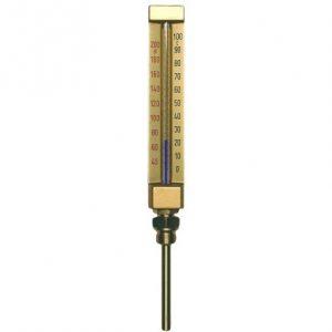 termometro_maquina_A1320004