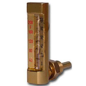 termometro_maquina_A1435006