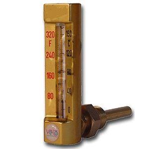 termometro_maquina_A1435103