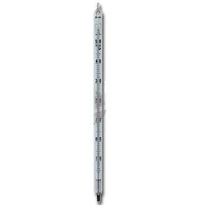 termometro_quimico_A1540004