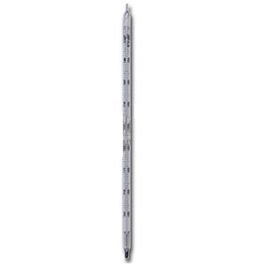 termometro_quimico_A1540012