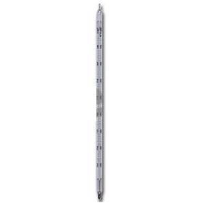 termometro_quimico_A1560021