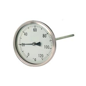 termometros_bimetalico_A4151009