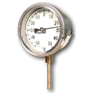 termometros_bimetalico_A5024018