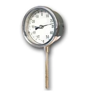 termometros_bimetalico_A5024205
