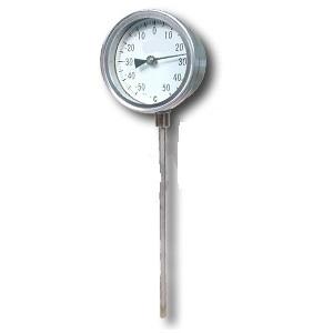 termometros_bimetalico_A5024302