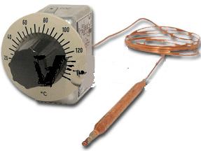 termostato-20203