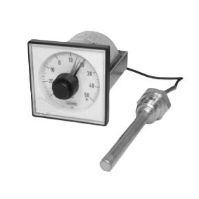 termostato_-B222500K