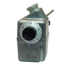 termostato_B1050001