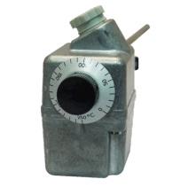 termostato_B1060007