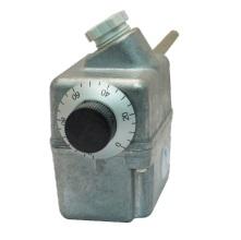 termostato_B1200003