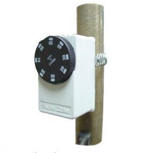 termostato_B1523007