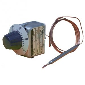termostato_B2020009