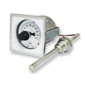 termostato_B2275007