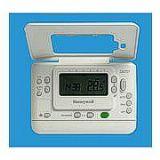 termostato_CM707