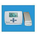termostato_Milux_RF