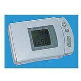 termostato_milano