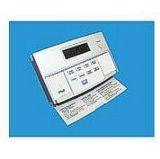 termostato_programable_anwo_ATP1